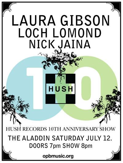 hush-anniversary-show-myspace.jpg