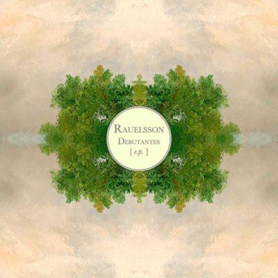 Debutantes-EP