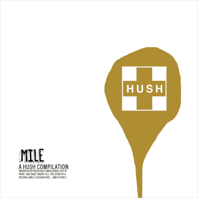 HSH050