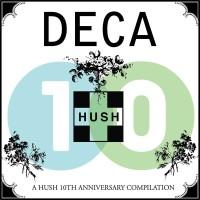 HSH100.jpg