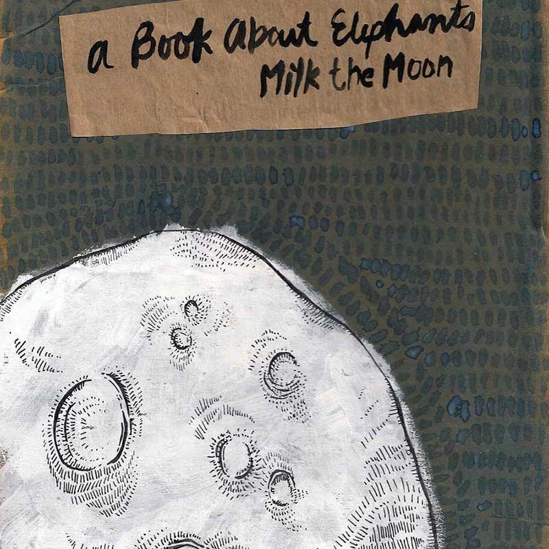 Milk-The-Moon