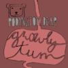 growly-tum