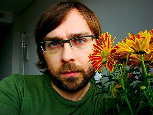 flowers500.jpg